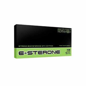 E-STERONE