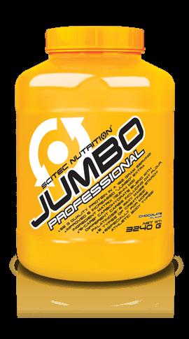 scitec_jumbo_pro-compressor