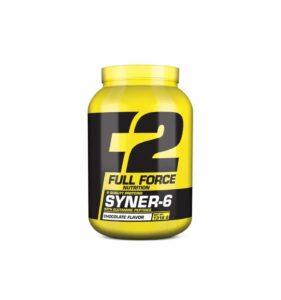 SYNER-6