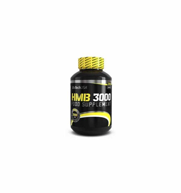 HMB 3000
