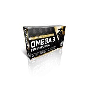 OEMGA 3 PROFESSIONAL