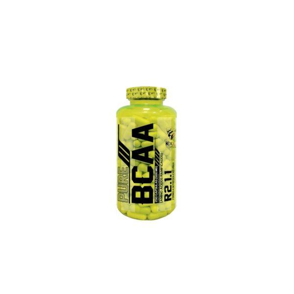 PURE BCAA 2.1.1