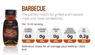sauce-barbecue_nutrifacts