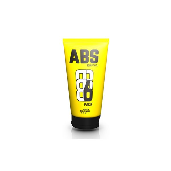 ABS SCULPT GEL