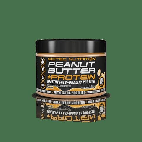 peanut-butter-protein-500g.jpg
