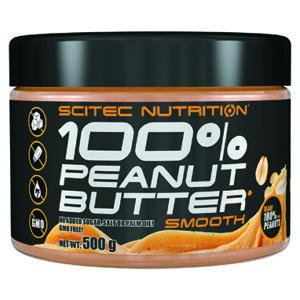 scitec_100_peanut_butter_500g
