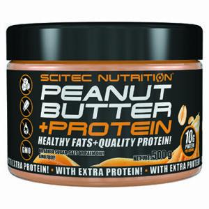 scitec_peanut_butter_protein_500g-compressor (2)