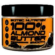 100-Almond-Butter