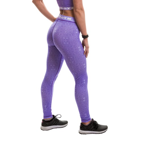 golds-gym_ladies-fl-sublimated-leggings_s_lilac_back