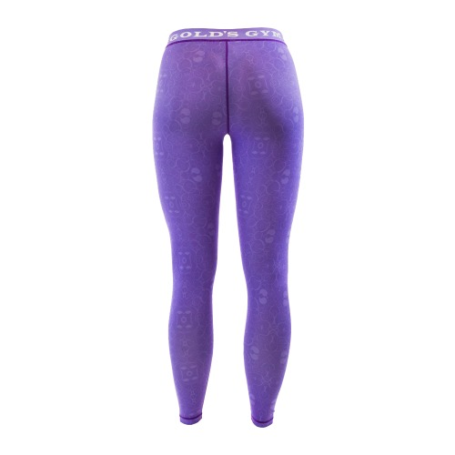 golds-gym_ladies-fl-sublimated-leggings_s_lilac_front