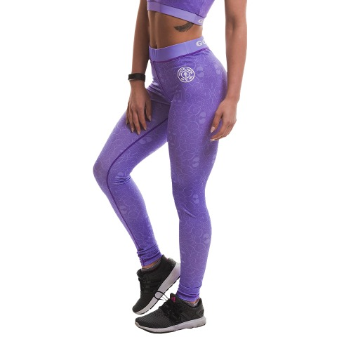 golds-gym_ladies-fl-sublimated-leggings_s_lilac_full