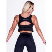 fitness-t-shirt-model-n268-black-nebbia