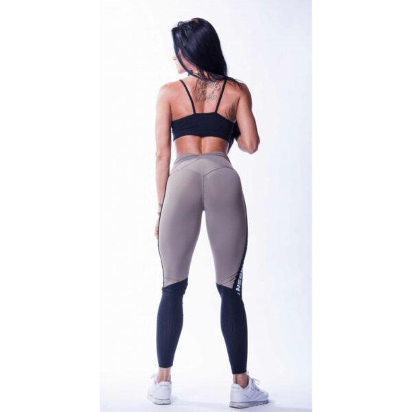 high-waist-mesh-leggings-model-n601-mocha-nebbia-10