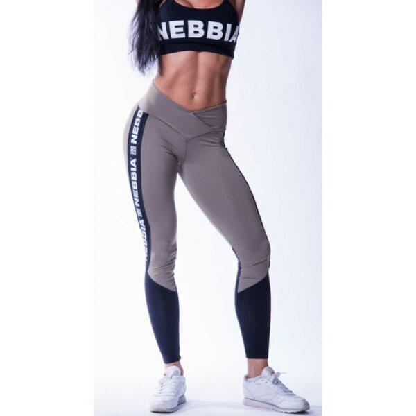 high-waist-mesh-leggings-model-n601-mocha-nebbia-2