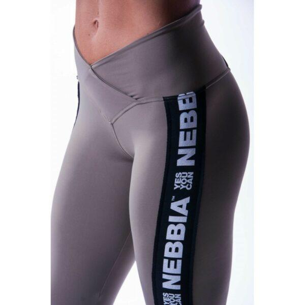 high-waist-mesh-leggings-model-n601-mocha-nebbia-3