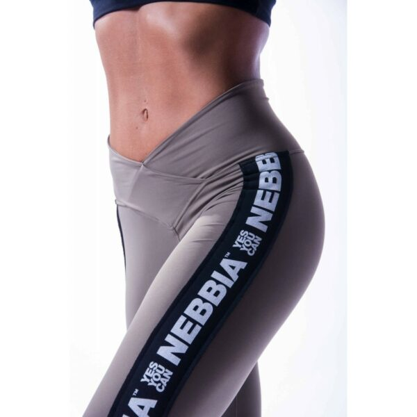 high-waist-mesh-leggings-model-n601-mocha-nebbia-4