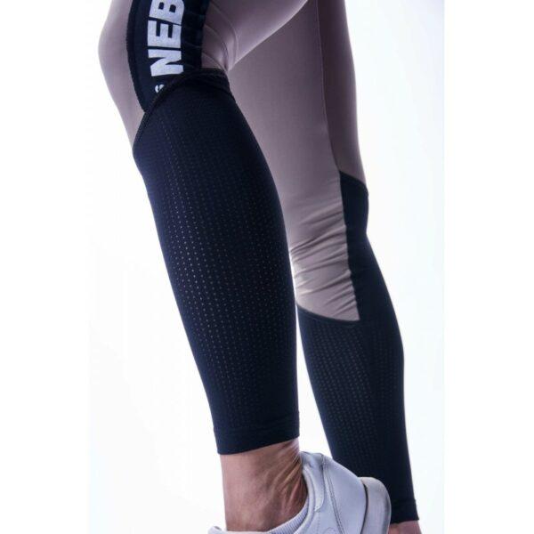 high-waist-mesh-leggings-model-n601-mocha-nebbia-5