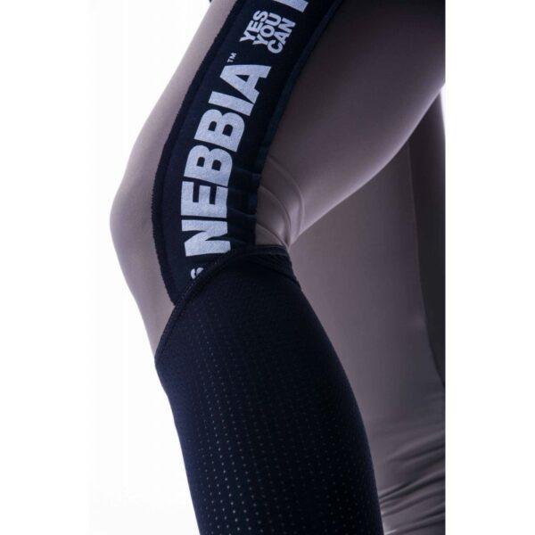 high-waist-mesh-leggings-model-n601-mocha-nebbia-6