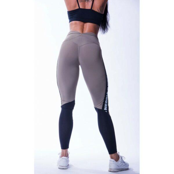 high-waist-mesh-leggings-model-n601-mocha-nebbia