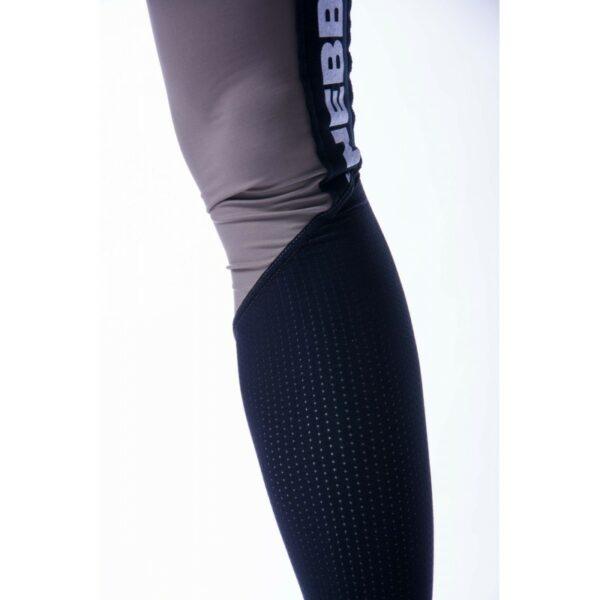 high-waist-mesh-leggings-model-n601-mocha-nebbia-7