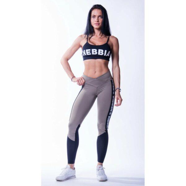 high-waist-mesh-leggings-model-n601-mocha-nebbia-9