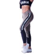 high-waist-mesh-leggings-model-n601-mocha-nebbia.jpg