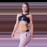 crossed-sports-bra-model-n662-black-nebbia.jpg