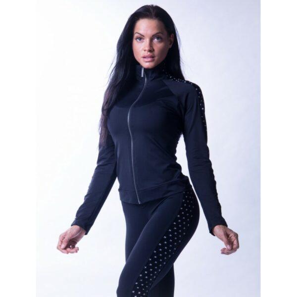 leggings-ceinture-haute-modele-n653-noir-nebbia-10