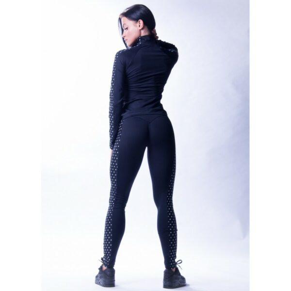 leggings-ceinture-haute-modele-n653-noir-nebbia-12