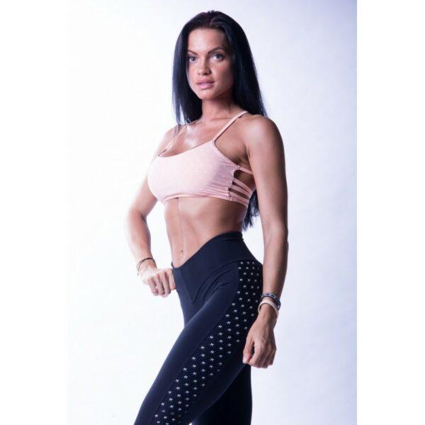 leggings-ceinture-haute-modele-n653-noir-nebbia-2