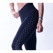 leggings-ceinture-haute-modele-n653-noir-nebbia-5