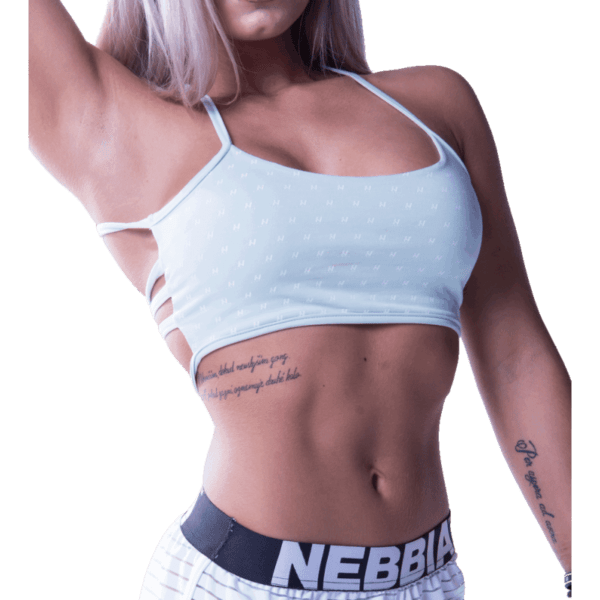 top-sports-model-n647-nebbia-menthe.jpg