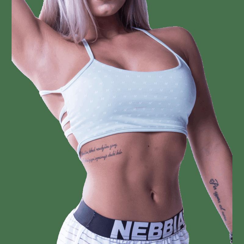top-sports-model-n647-nebbia-menthe.jpg