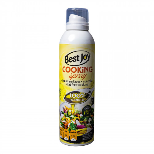 cooking-spray_l-main.91357