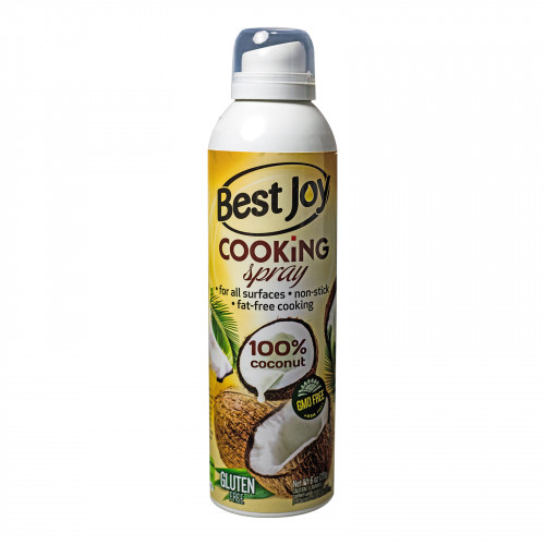 cooking-spray_l-main.91392
