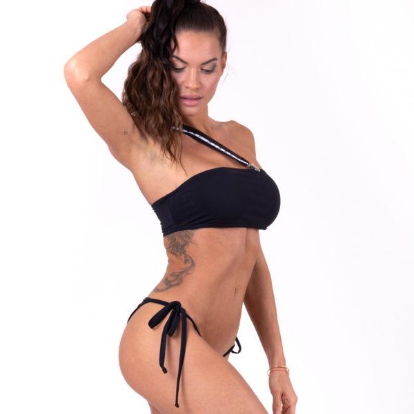 672_black_pohankova_7