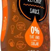 curry_ketchup_right