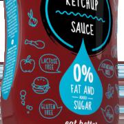 tomato_ketchup_right
