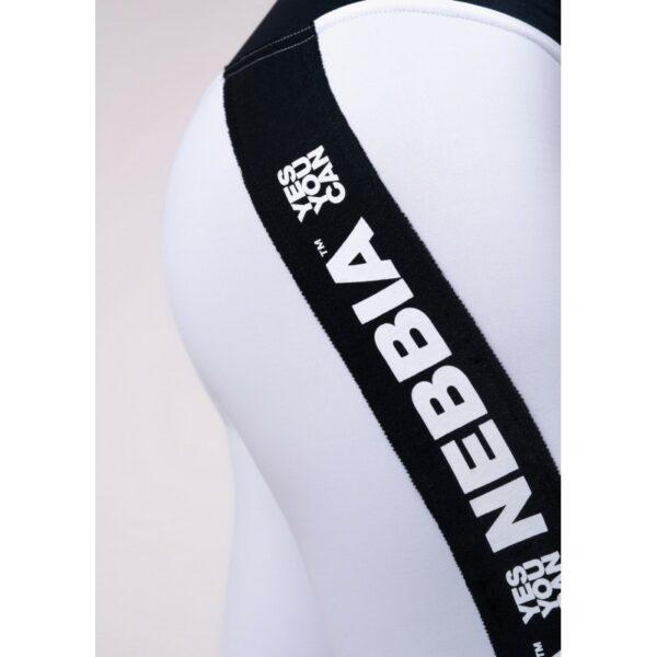 leggings-haut-etat-modele-n531-blanc-nebbia-3