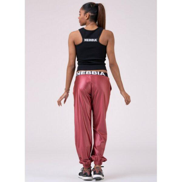 chemise-sport-nebbia-labels-model-n516-noir-nebbia–4