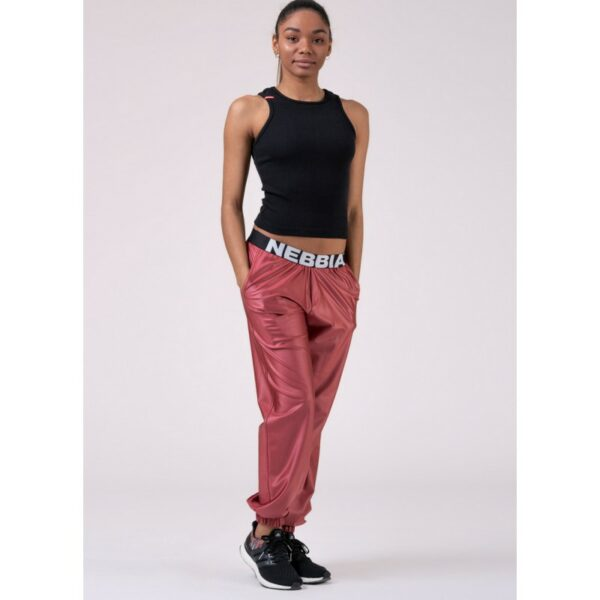 chemise-sport-nebbia-labels-model-n516-noir-nebbia–5