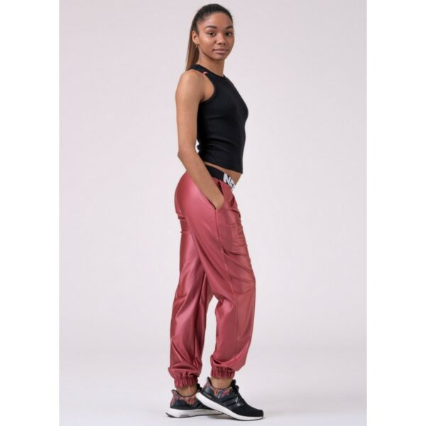 chemise-sport-nebbia-labels-model-n516-noir-nebbia–6