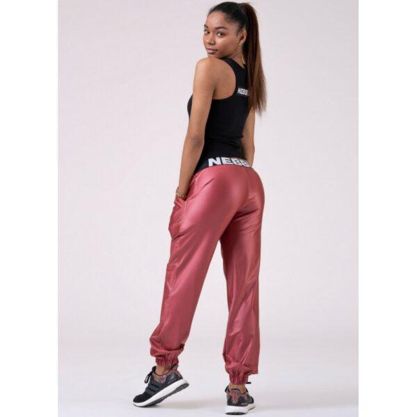 chemise-sport-nebbia-labels-model-n516-noir-nebbia–7