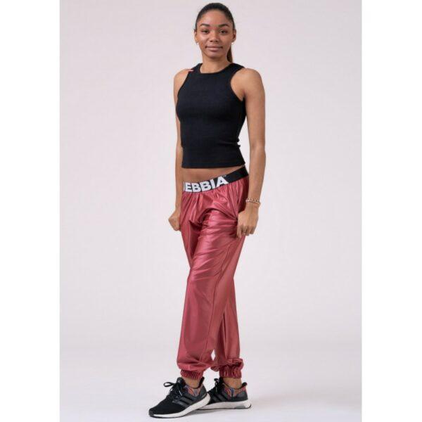 chemise-sport-nebbia-labels-model-n516-noir-nebbia–8