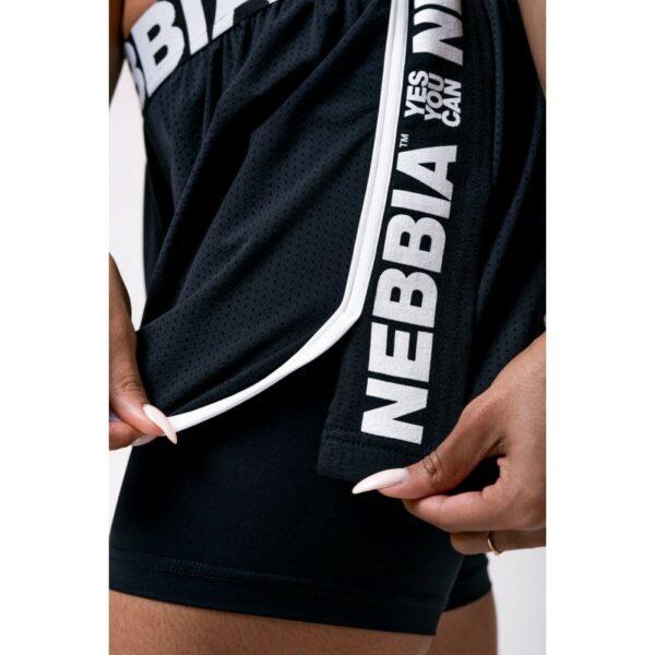 double-short-model-n527-nebbia-5