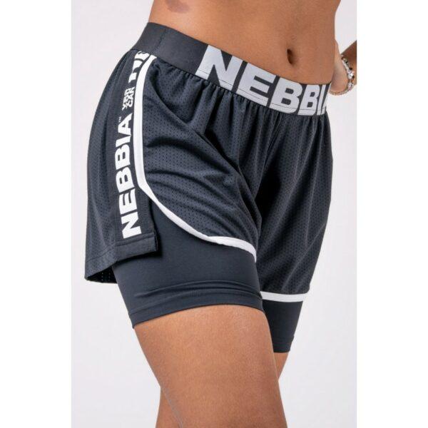 double-short-model-n527-nebbia-7
