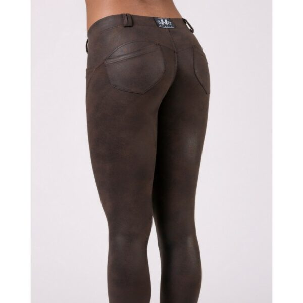 pantalon-bubble-butt-n538-nebbia-9