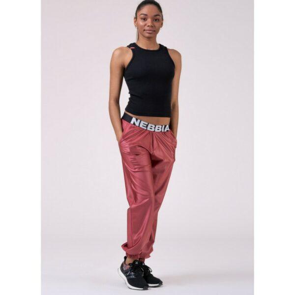 pantalon-n529-couleur-peach-nebbia-2