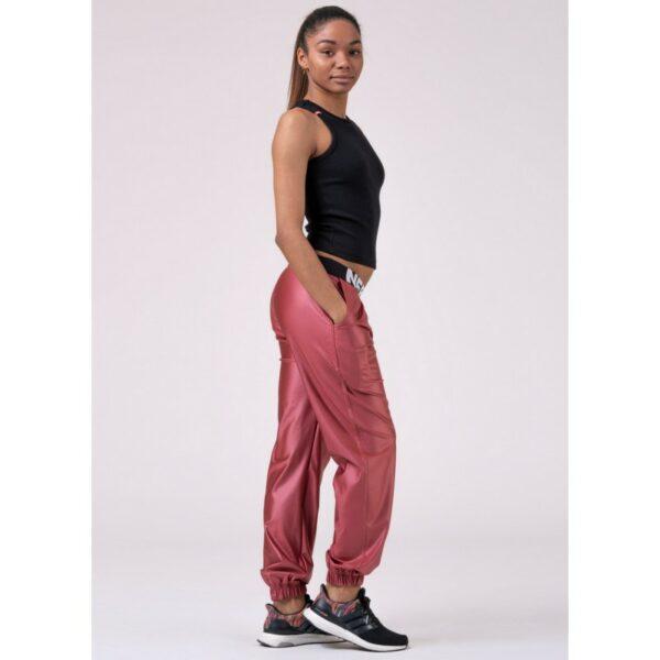 pantalon-n529-couleur-peach-nebbia-3
