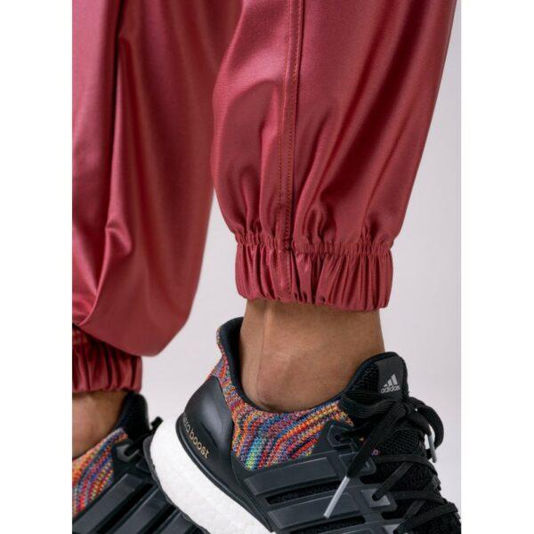 pantalon-n529-couleur-peach-nebbia-6